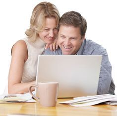 payday internet loans