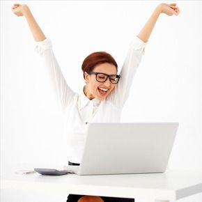 online check advance loans