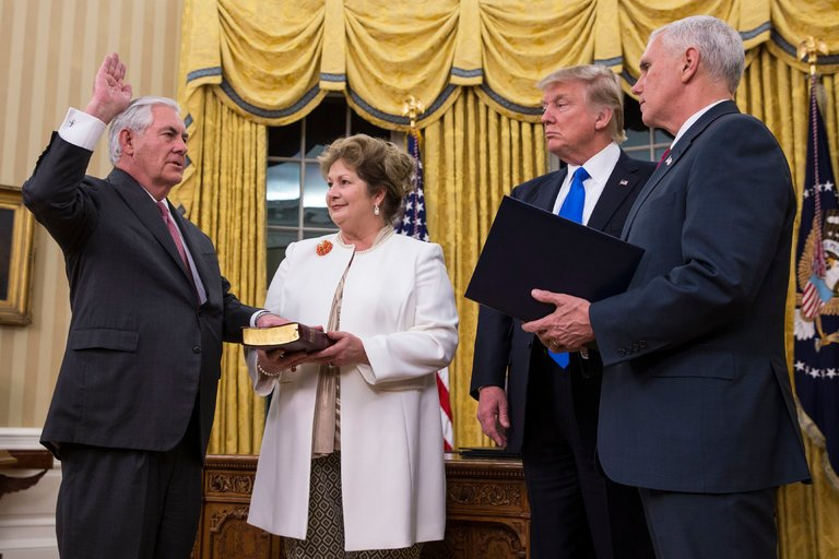 Confirmation of #Tillerson is yet another reminder of how #ExxonKnew campaign has failed  https://www. energyindepth.org/national/tille rson-confirmation-another-reminder-of-fecklessness-of-exxonknew-campaign/ &nbsp; … <br>http://pic.twitter.com/SBrCn5k5HW