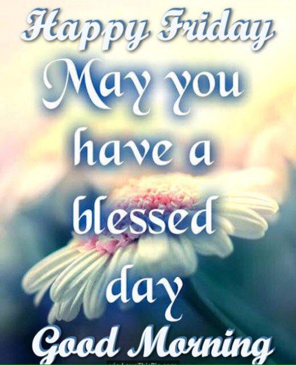 La Toya Jackson On Twitter Good Morning And Happy Friday To You