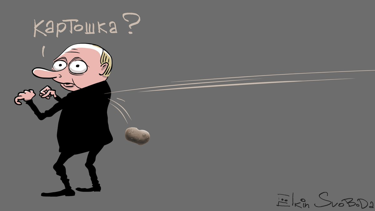 """""""Слушай, Володя, не порти вечер"""", - Лукашенко рассказал о газовых переговорах с Путиным - Цензор.НЕТ 7102"""