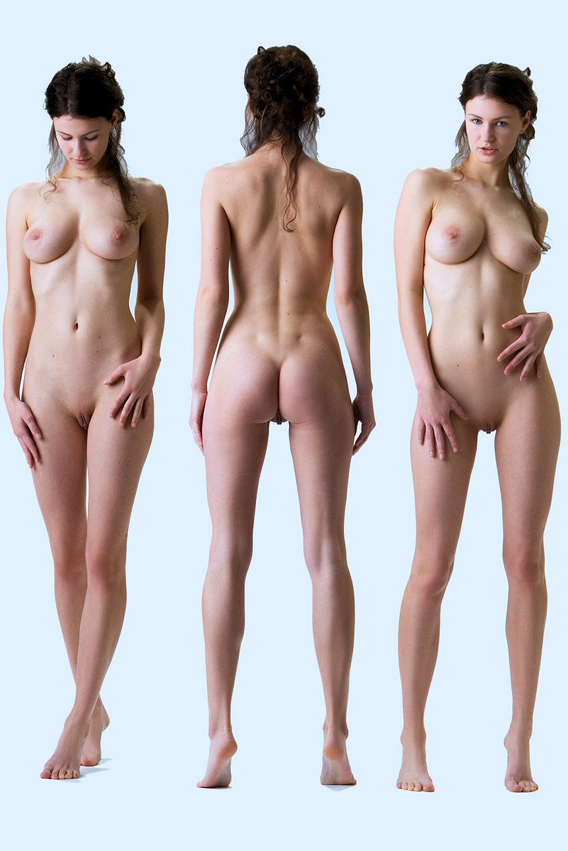 nude-girls-whole-body-sexual-gang-initiation-pics