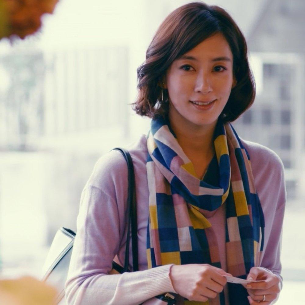 "SHOP Clelia on Twitter: ""【ドラマ使用】Cleliaのトートが「東京女子 ..."