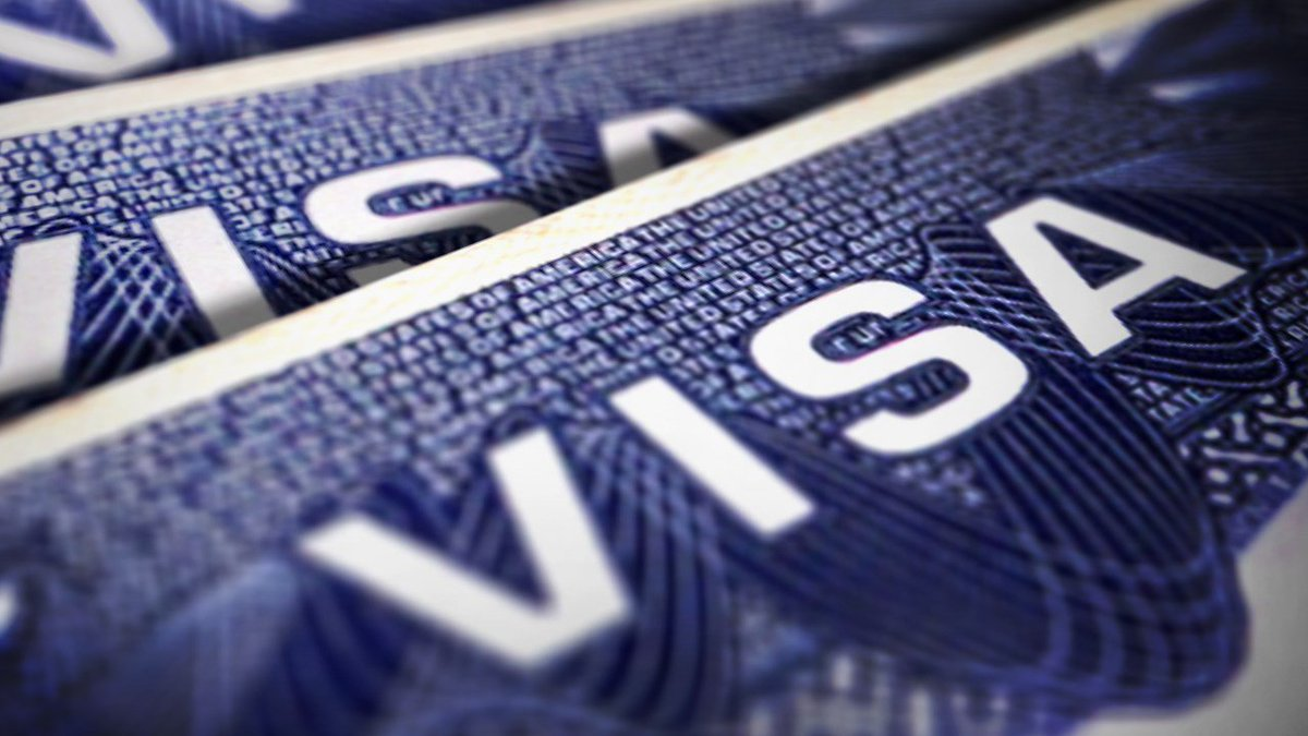 Image result for ESTA visa form