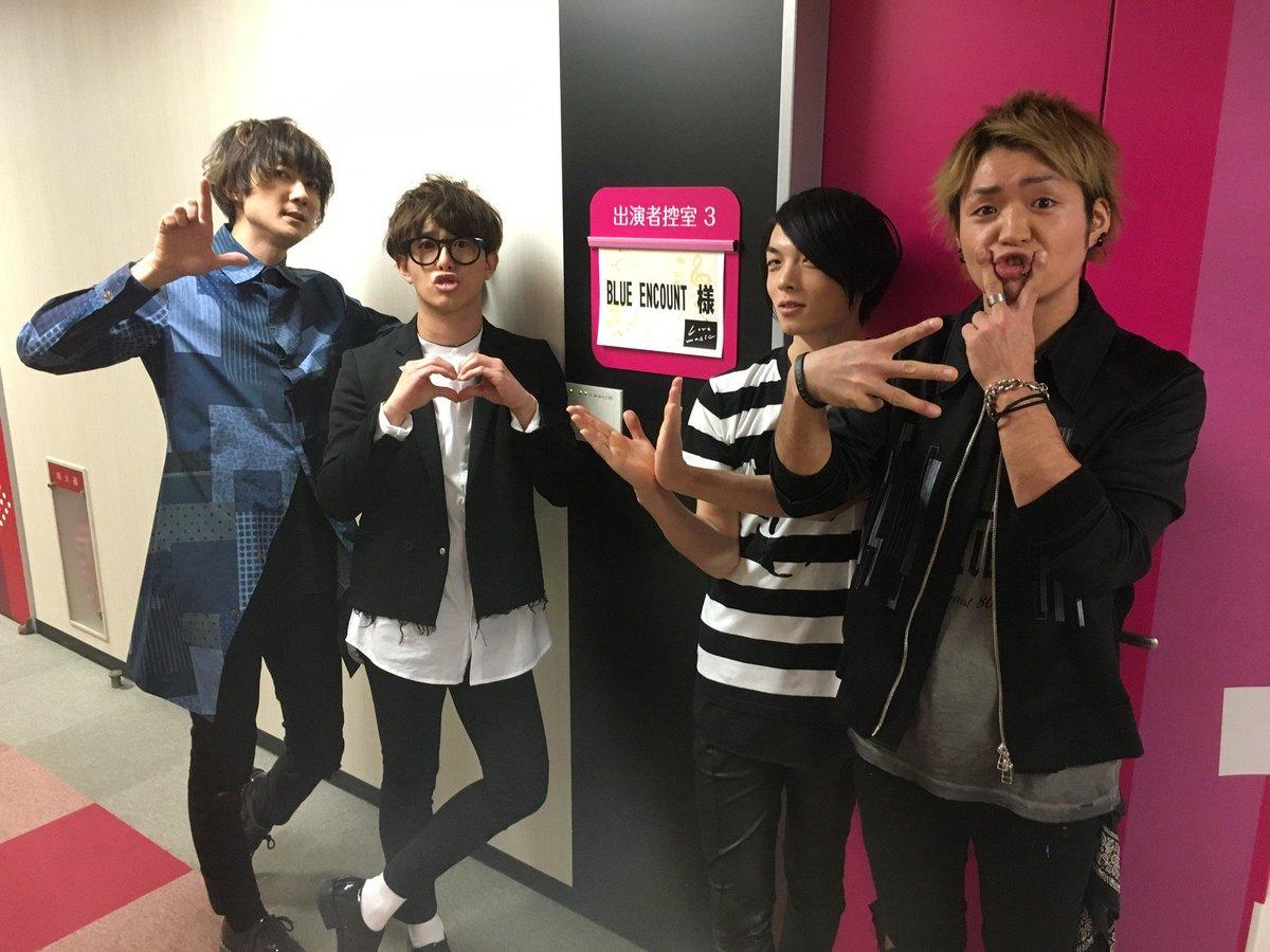 【今夜、初出演!!】  フジテレビ「Love music」 ■放送時間 23:30〜23:58 fu…