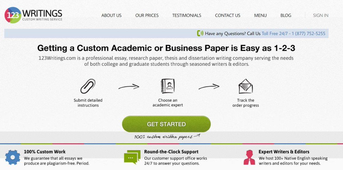 Buy research paper plagiarism   Ryder Exchange