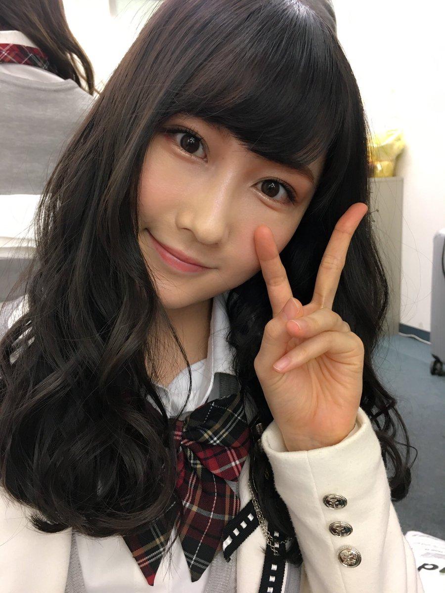 NMB48カレンダーイベント 短い時間でしたが、ありがとうございました!!♡  #ゆきつんカメラ