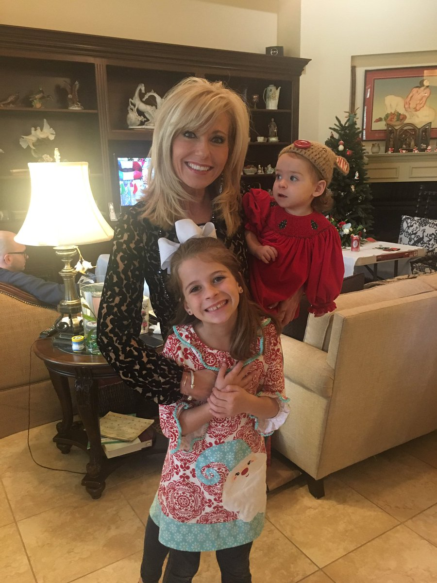 Beth moore on twitter we had no idea 8 years ago today what a 456 am 3 feb 2017 voltagebd Choice Image