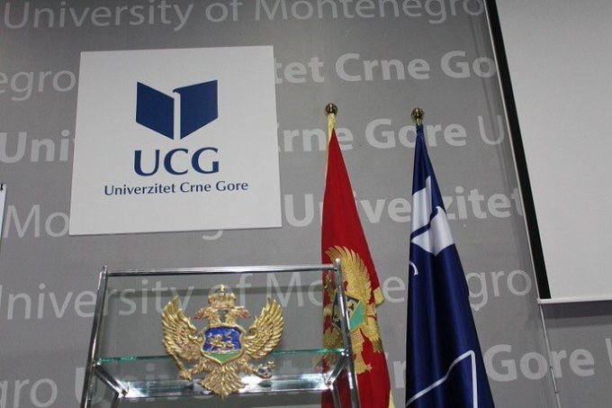 #University of #Montenegro jump over 547 spots in the #Webometrics world rankings of best unis:  http:// bit.ly/2k8Ngs1  &nbsp;    #Boka_Group<br>http://pic.twitter.com/A077t93q0y