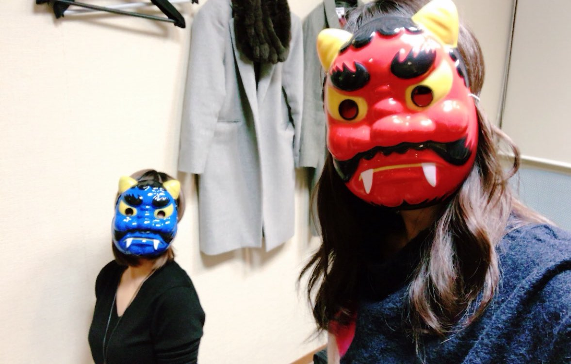 今日はNHK大阪ホールでのワンマンありがとうございましたー!!!!!シングルの予約もみんな相当並んで…