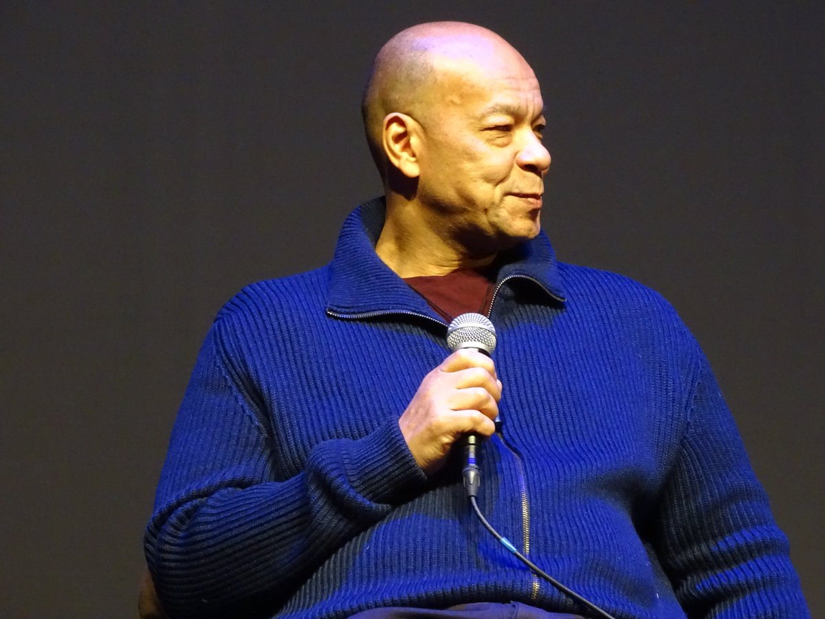 Hymers college on twitter fine young cannibal roland gift joined hymers college on twitter fine young cannibal roland gift joined us today as part of our sixth form lecture programme interviewed by sixth formers negle Image collections