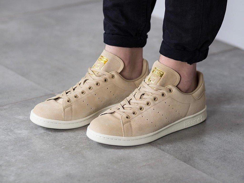 online retailer b3f44 a1531 Adidas Brest on Twitter: