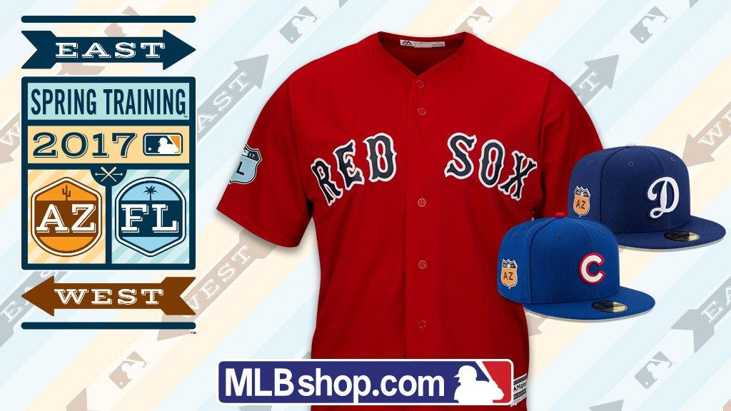 b27cd764f05 MLBshop.com ( OfficialMLBShop)
