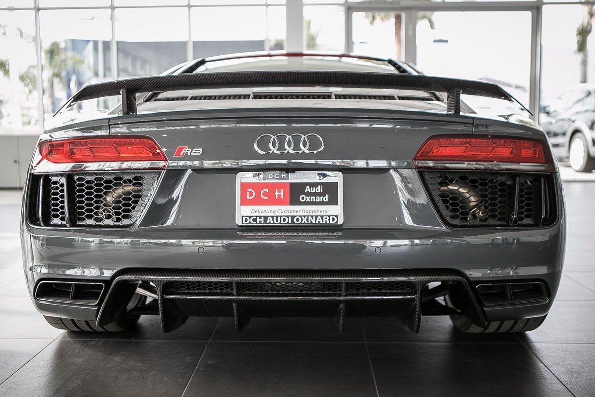 DCH Audi Oxnard DCHAudiOxnard Twitter - Dch audi