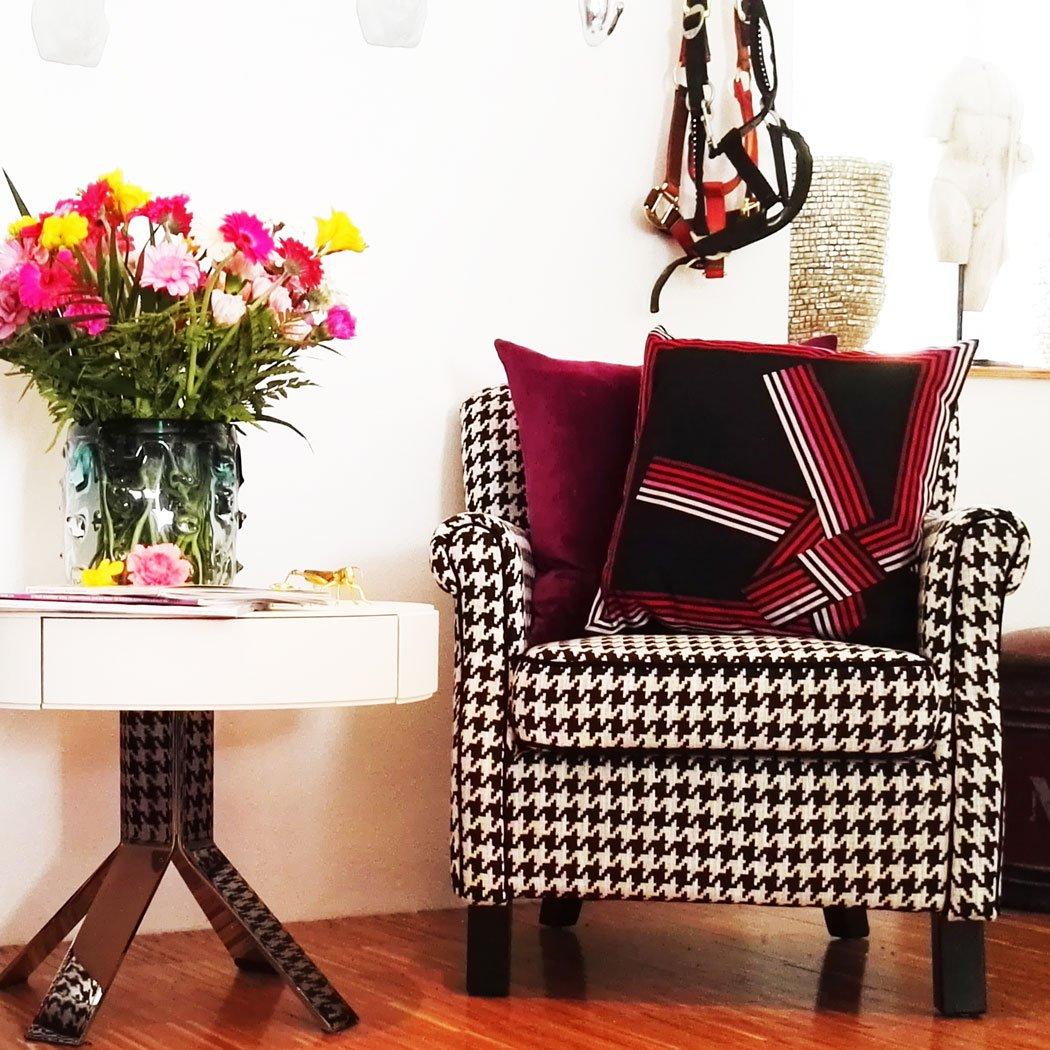 Möbel Weiß Geisenfeld mobel weiss geisenfeld hubhausdesign co