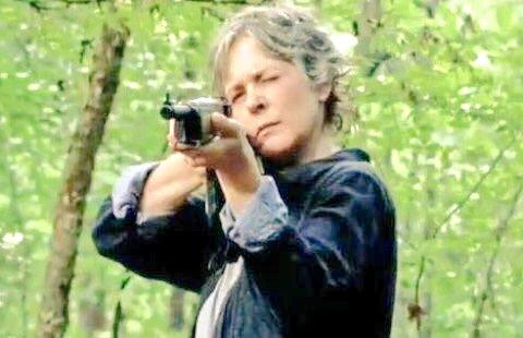The Walking Dead Temporada 7: Noticias,Fotos y Spoilers. - Página 2 C3wJqSdXAAEBYV5