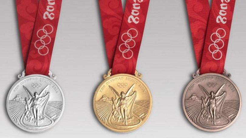 2020 #Tokyo #Olympics Medals will use e-waste metal