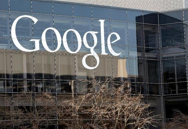 Google、まとめサイトを狙い撃ちか 検索の評価方法を改良 sankei.com/entertai…