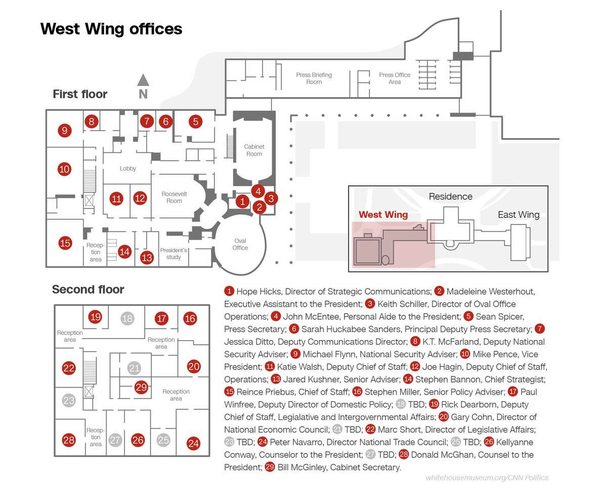 Interactive White House Floor Plan House Design Ideas