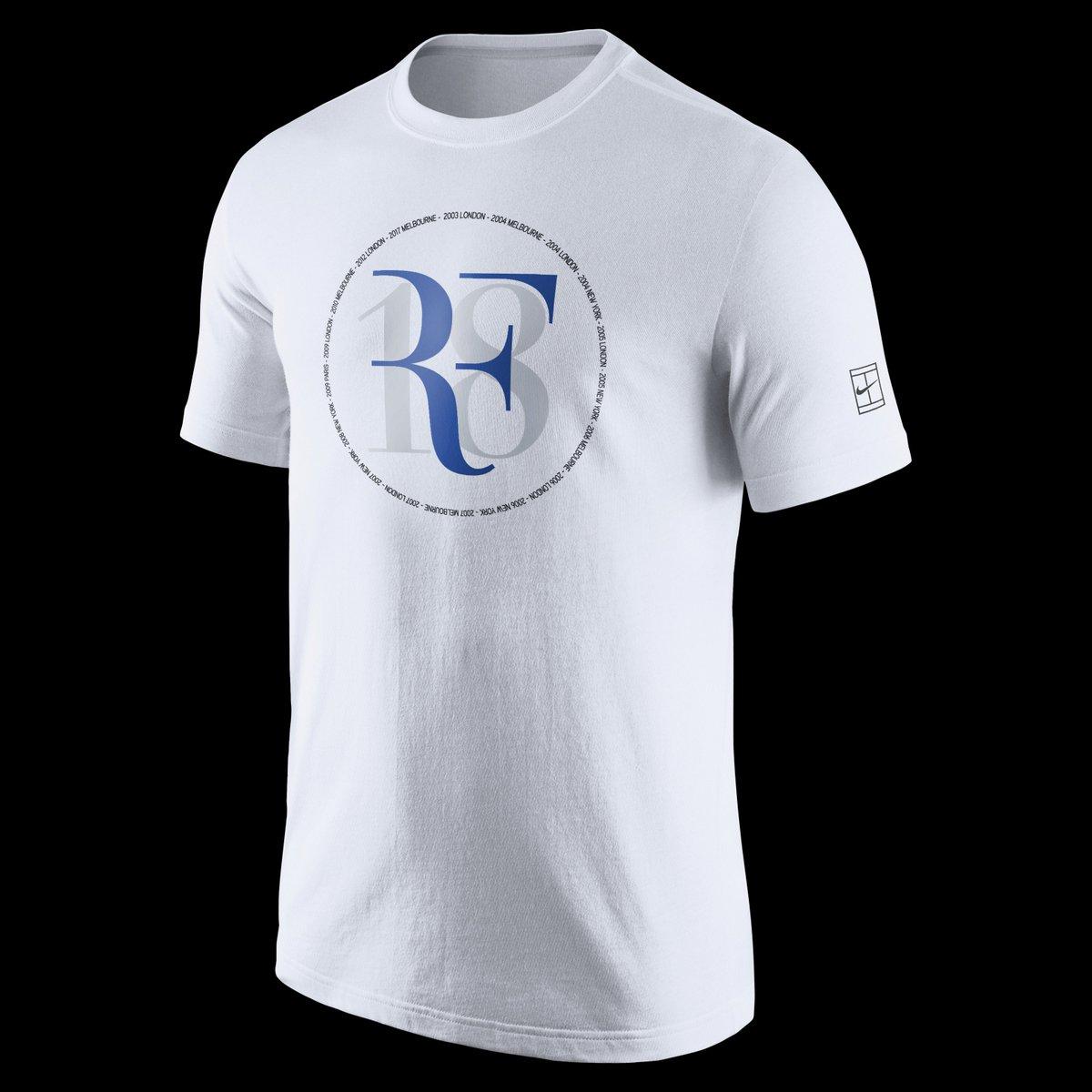 Tennis Express On Twitter Congratulations Rogerfederer The