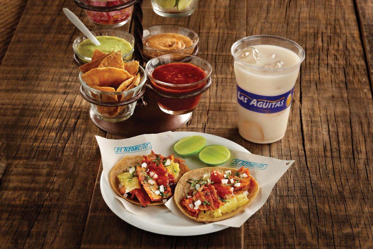 #PonteAPrueba ¿Qué tanto sabes de #Tacos?  http:// bit.ly/2kAW5LT  &nbsp;  <br>http://pic.twitter.com/3WlUk7OorN