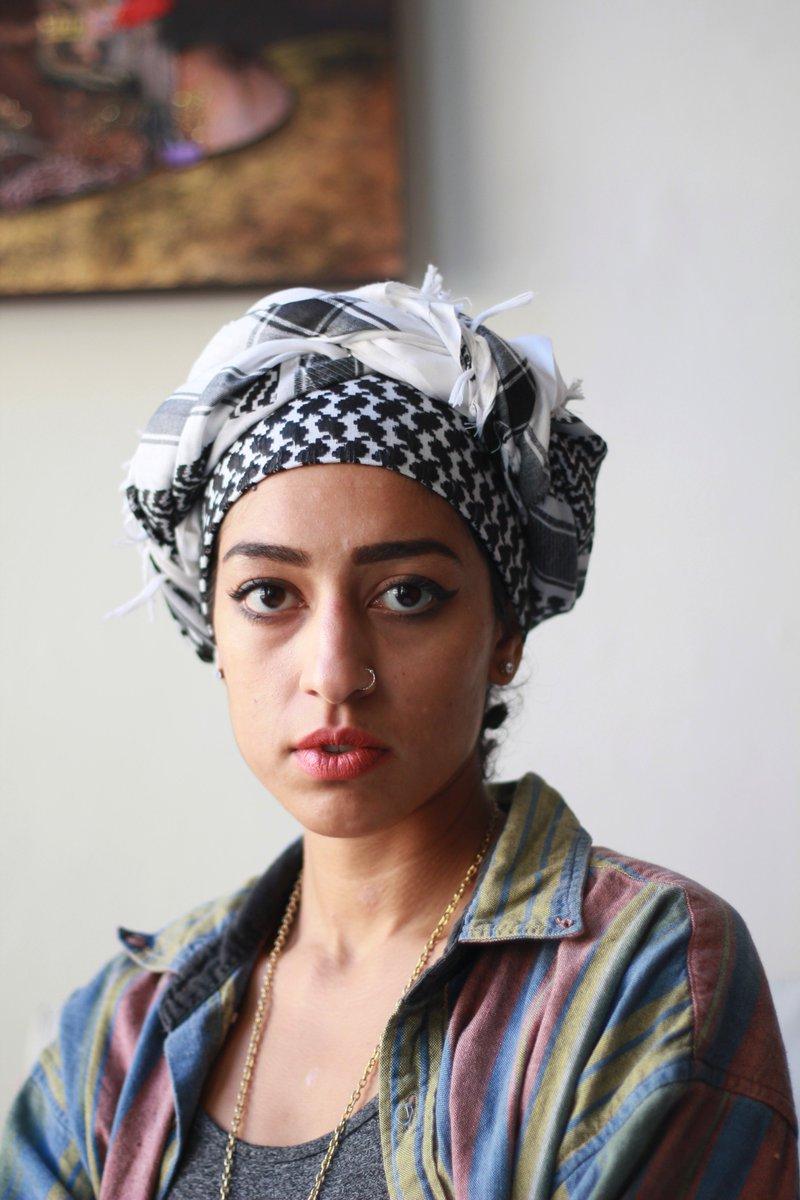 la joya muslim dating site El nombre de la nueva barbie humana es angélica kenova, tiene 26 años y vive en moscú con sus padres aquí viene lo interesante.