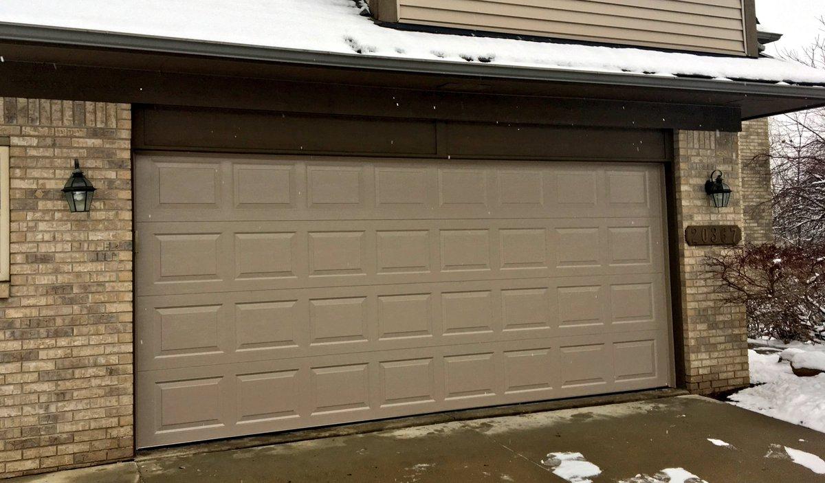 safeway garage doorsPremier Garage Doors PremierGD  Twitter