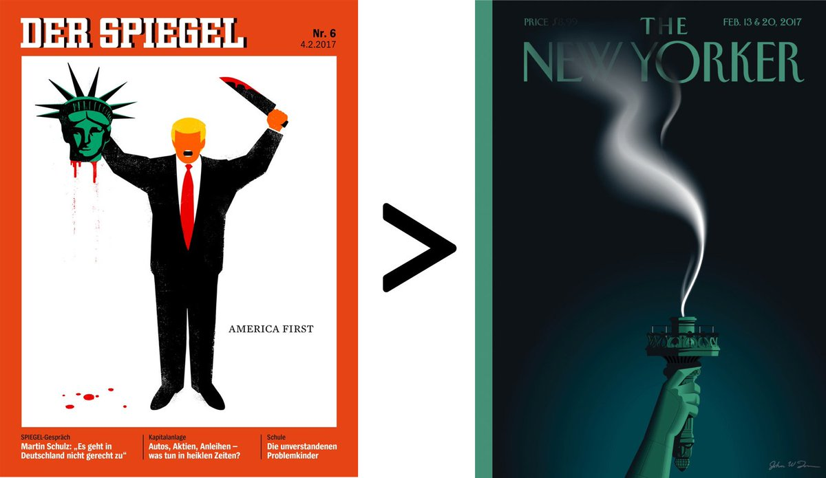 Der Spiegel wins this round https://t.co/mqk9BbCNqY
