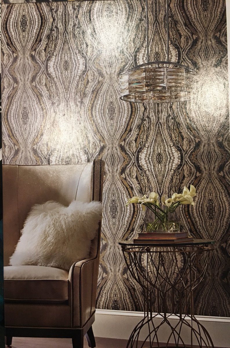 Luxe Home Interiors Luxelagrange Twitter - Luxe home interiors
