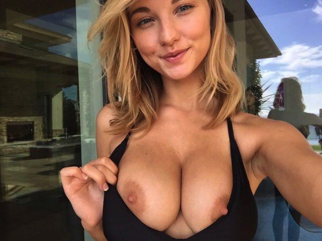 Pin on grow boobs