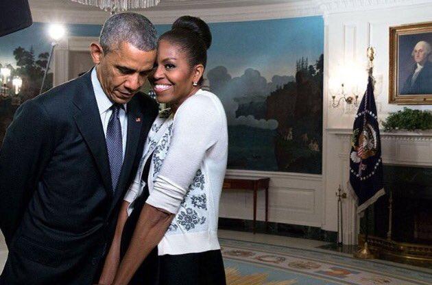 I miss you. #BLACKHISTORYmonth https://t.co/ZnxlhZ0m3h