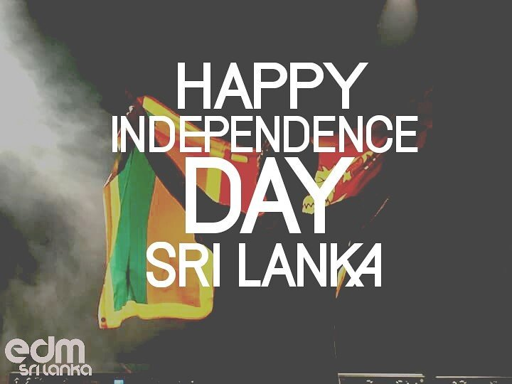 Edm sri lanka on twitter sending you warm greetings and wishing 1057 am 3 feb 2017 m4hsunfo