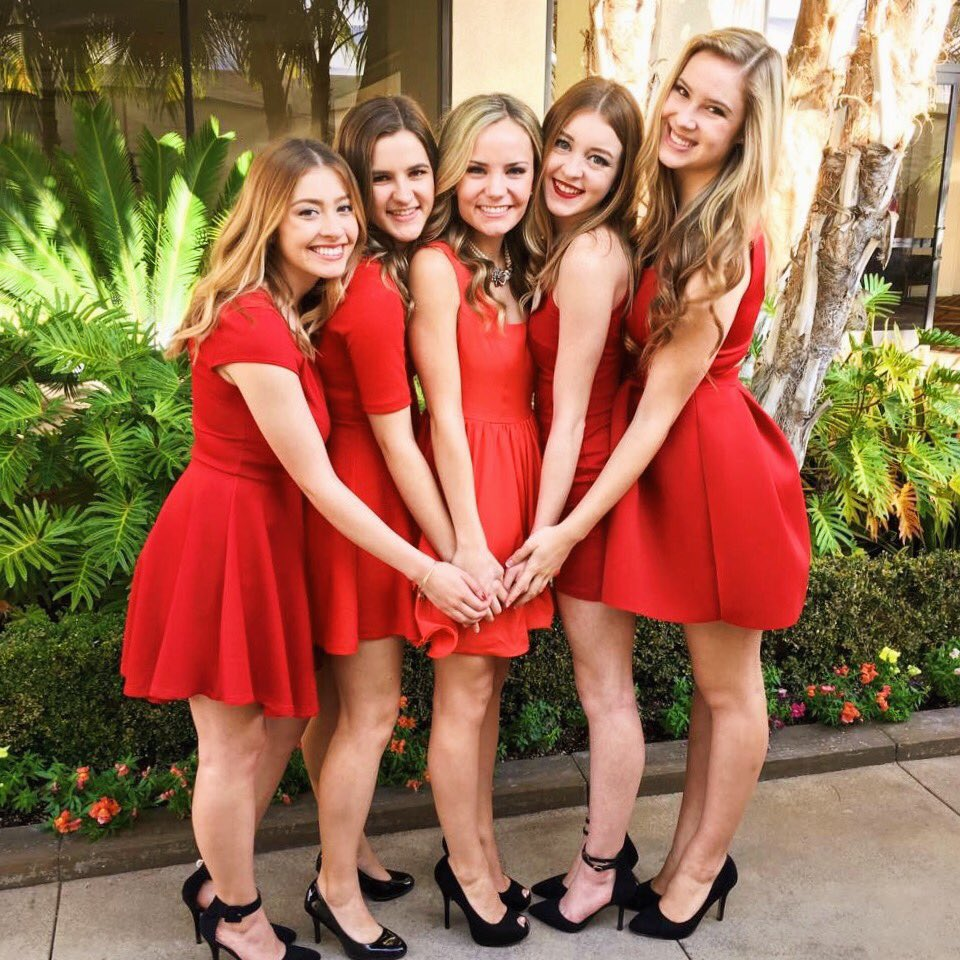 084f70d13cf ... Red Dress Gala tickets!!! You can purchase tickets at   https   www.eventbrite.com e red-dress-gala-tickets-30468944433  …pic.twitter.com QznYNyvbE3