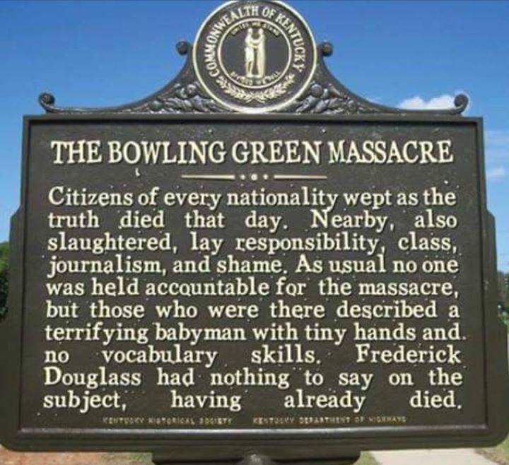 @KellyannePolls - Kelly Anne - was this the Massacre? https://t.co/bZvE9p27YX