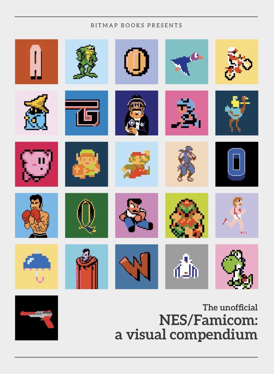 pdf Encyclopedia of materials, parts,