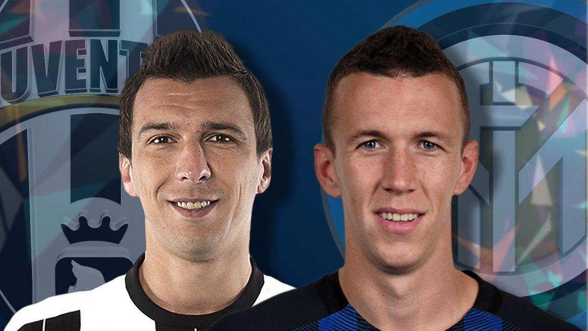 Diretta Juventus-Inter Streaming TV Gratis SkyGo: dove vedere partita, ultime notizie, formazioni Oggi 5 febbario 2017