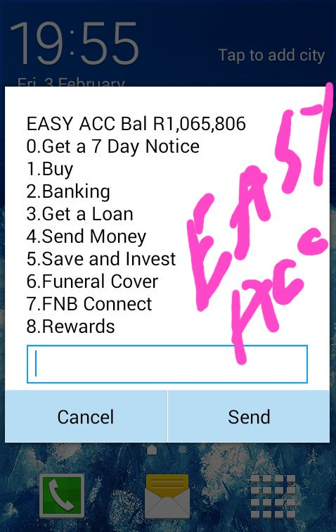 Forex trading south africa fnb