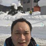 アイアム野田のツイッター