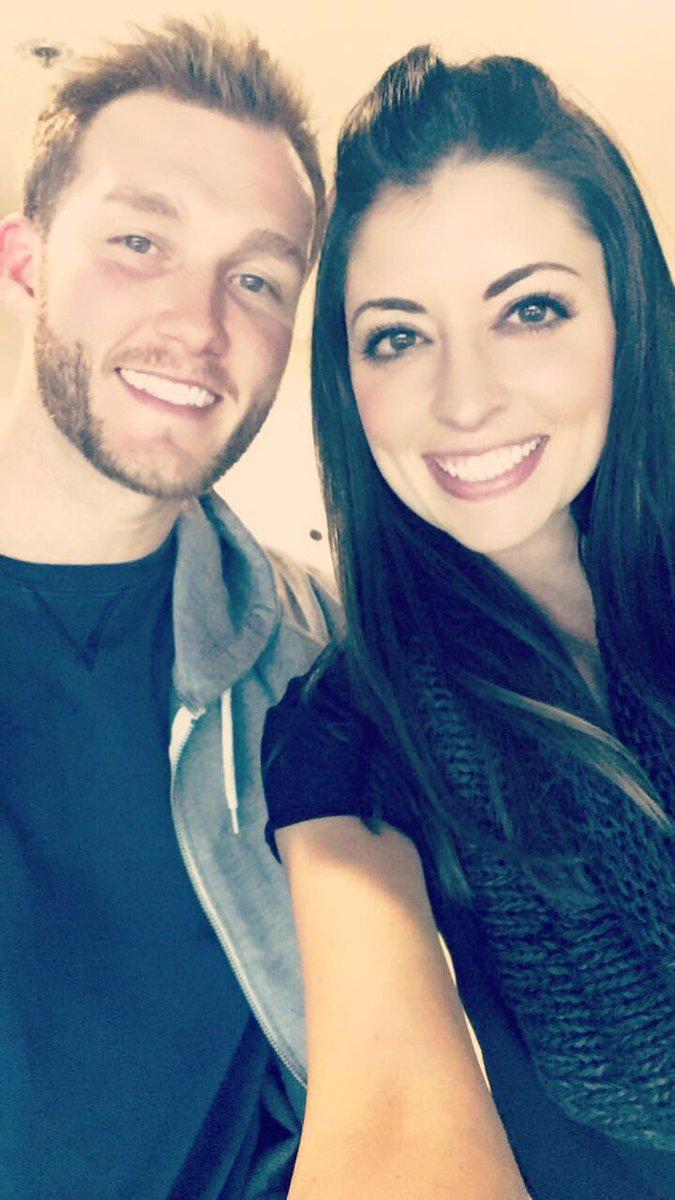 Dating Boise ID