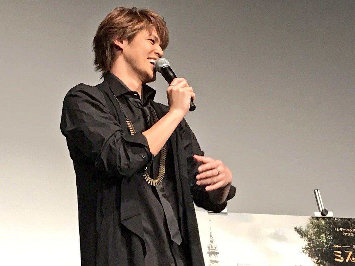宮野さん「子供たちが健気でカワイイのも魅力ですよね。見ていて応援したくなりました。お気に入りはエマ、…