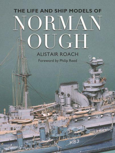 download Valiant (The Lost Fleet, Book 4) 2008