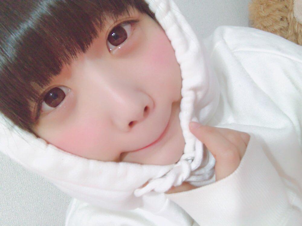 ベイマックス雪見だいふくてるてる坊主すきによんでくれ  #神宿 #ひなぷぅ
