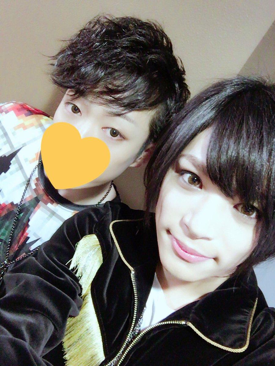 XYZ TOUR 2017 in 福井、昼の部終了!ありがとうございましたー☺️☺️☺️ みんなと撮…