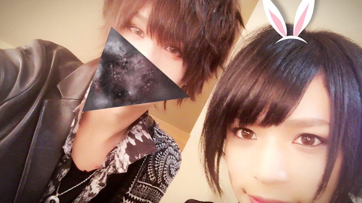 XYZ福井昼公演お疲れ様でした! ただいま福井ー!最高やで!  夜の部も、もっとかましていきますので…