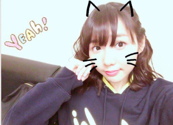 名古屋!!楽しもうね(o^^o)