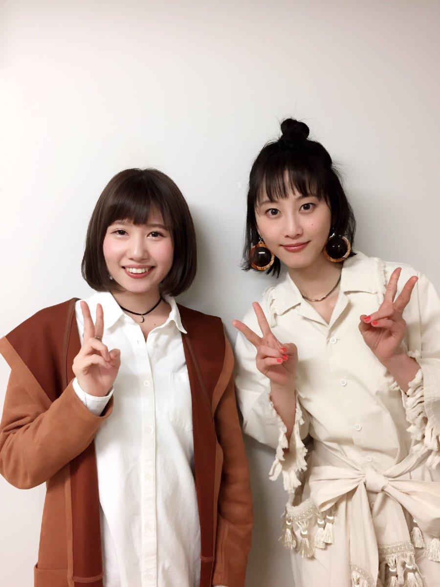 ファンクラブイベント「TRY TALK TIME」名古屋終わりました。ありがとうございます。 今回は…