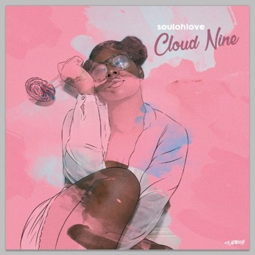 #NEWTrackAlert!!! @Soulohlove - &#39;Cloud Nine&#39;. Get deep into the heavens with this funky house soul track  http:// buff.ly/2l7FxIH  &nbsp;  <br>http://pic.twitter.com/MOXGwIP3FF