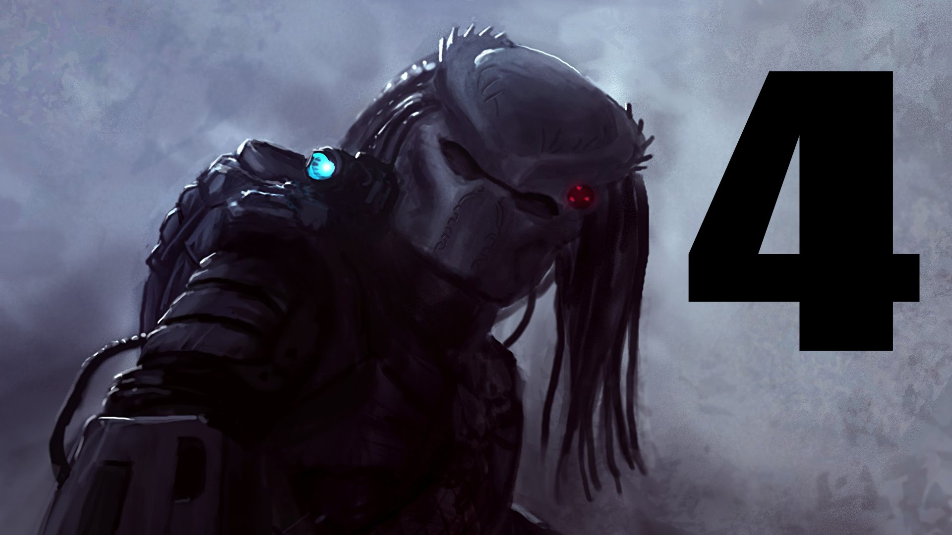 Shane Black Reveals The Predator Cast Photo As Filming Begins