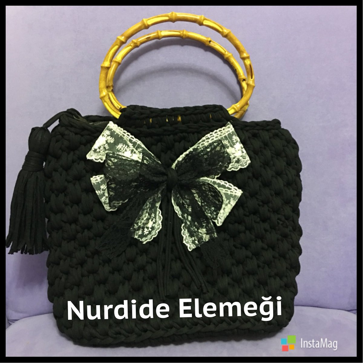 #bag #çanta <br>http://pic.twitter.com/y0YEGCBssi