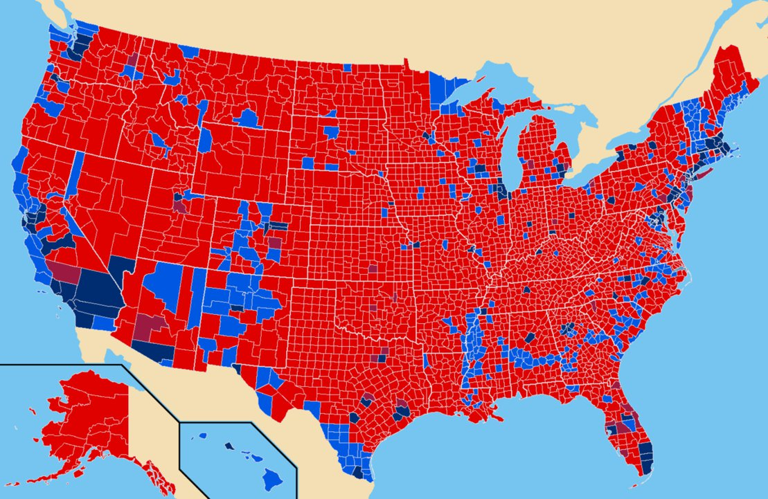 Signatures needed: States can get rid of the #ElectoralCollege  http:// bit.ly/2h6aoqg  &nbsp;   #TheResistance #p2<br>http://pic.twitter.com/UJMNsl13uV